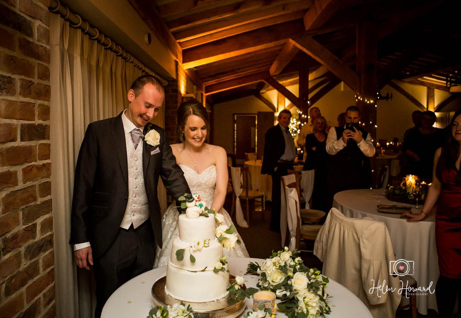 Kathryn and Jordan Wedding Packington Moor-692.jpg