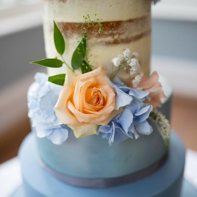 CAKE -
