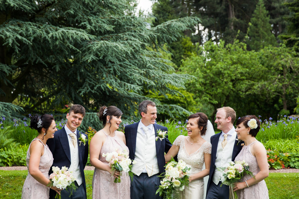 Staffordshire Wedding Photography By Helen Howard-79.jpg