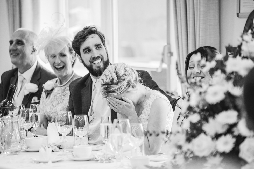 Staffordshire Wedding Photography By Helen Howard-60.jpg
