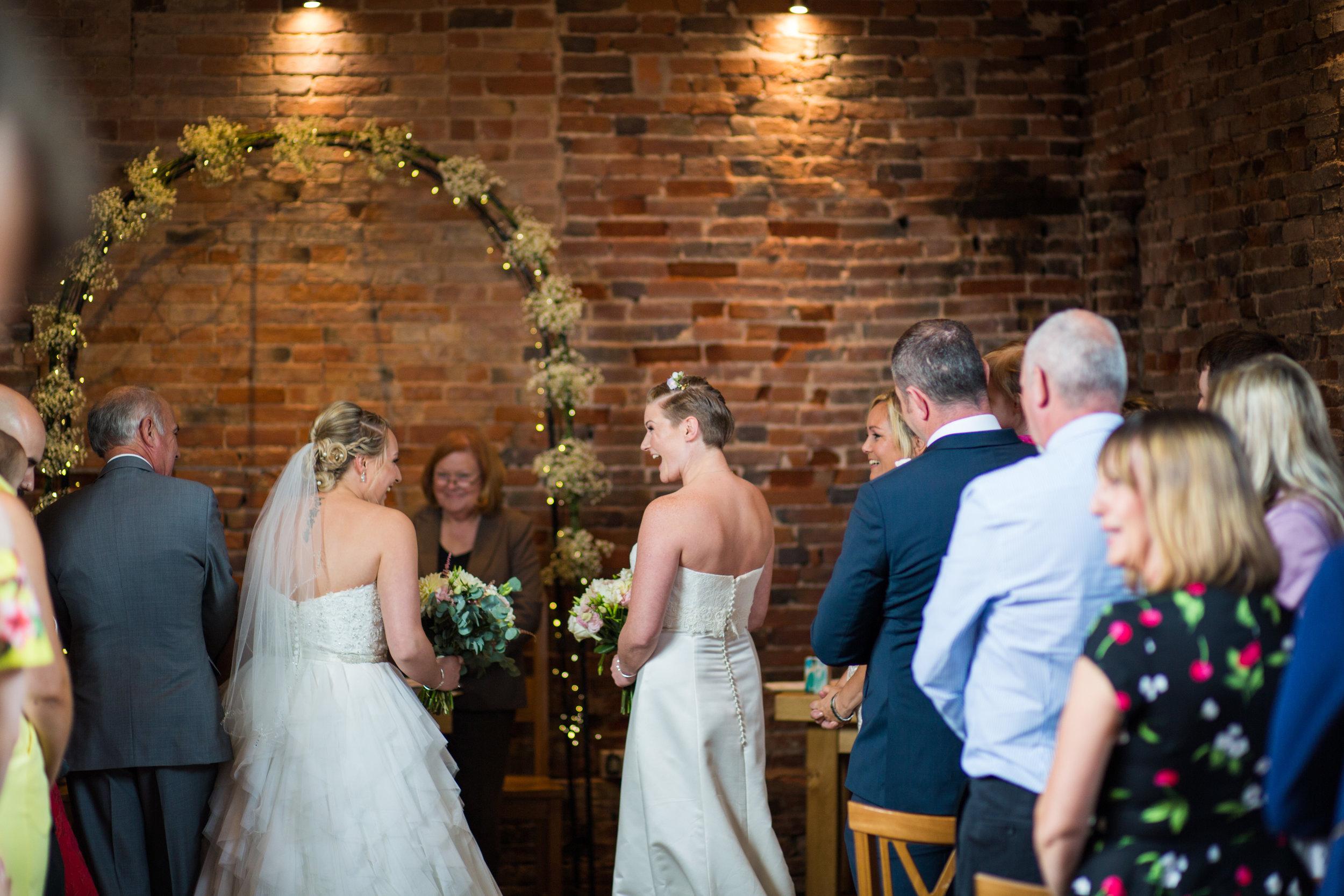 Hannah & Kelly Wedding-104.jpg