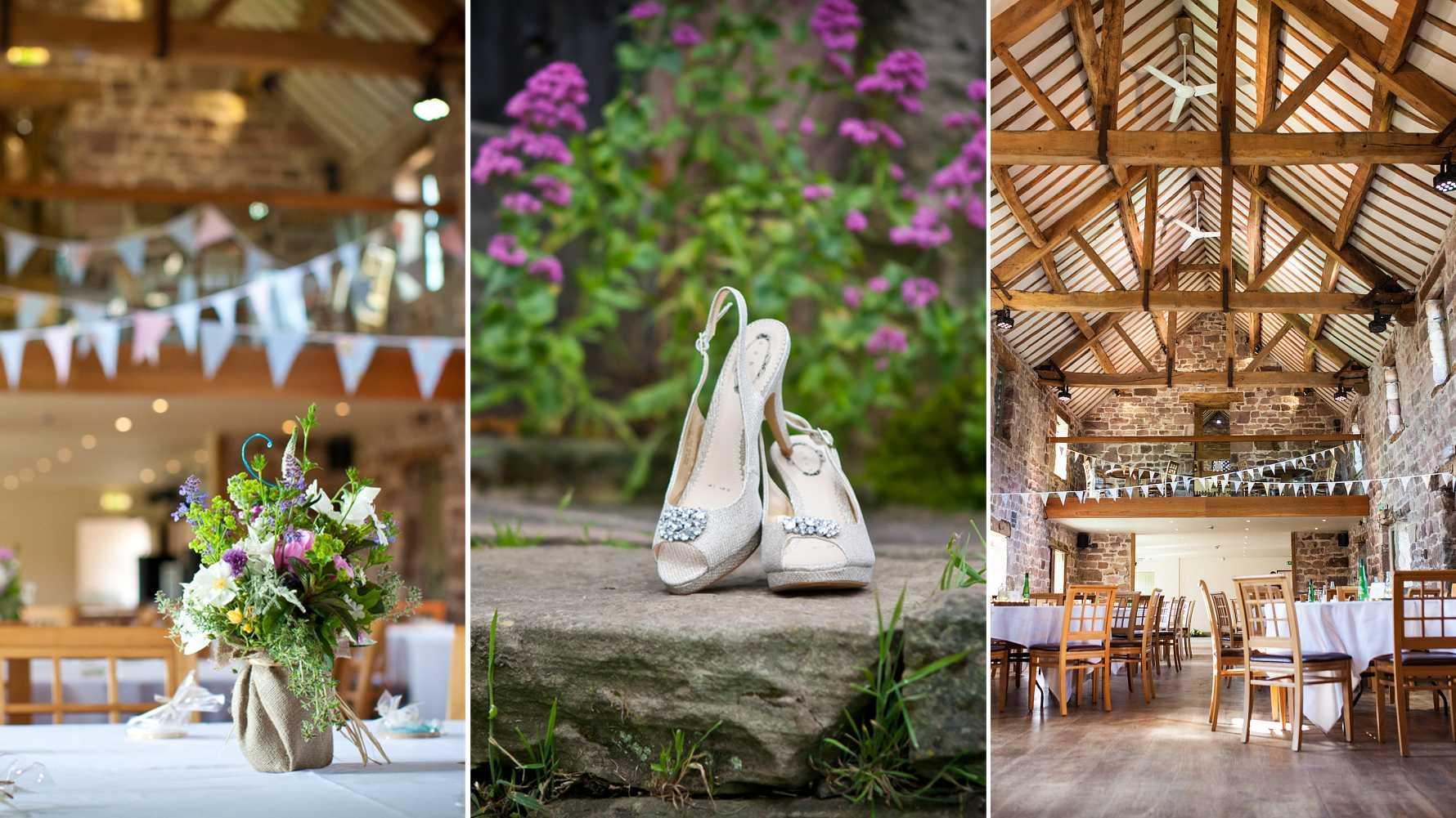 The Ashes Barns Wedding Photographer Helen Howard.jpg