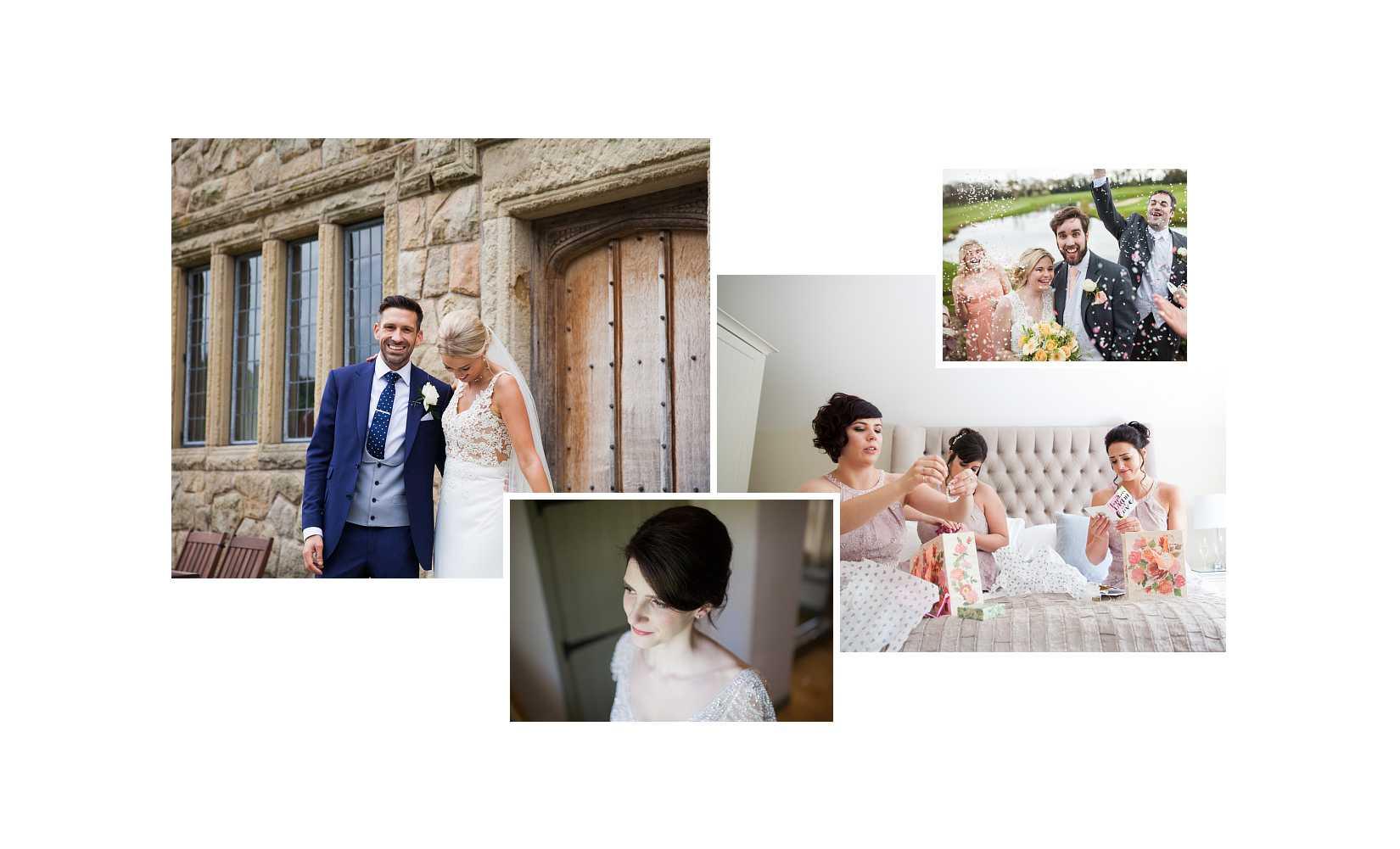 Staffordshire wedding photography 008 (Sheet 8).jpg