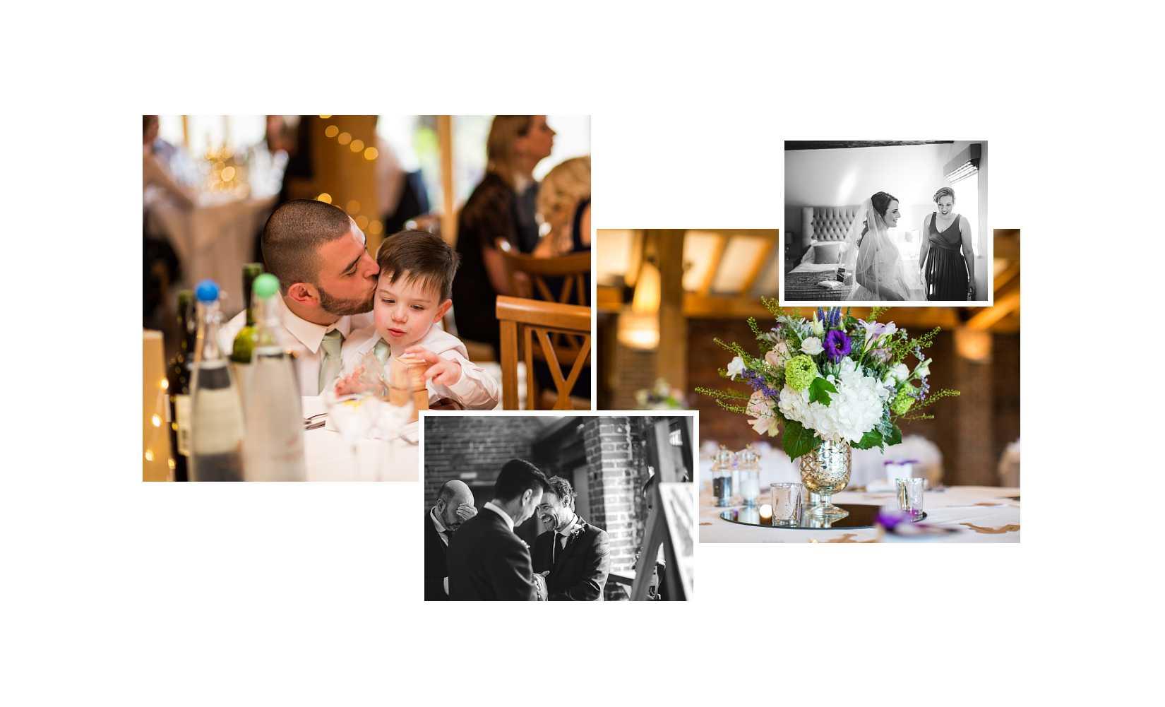 Staffordshire wedding photography 007 (Sheet 7).jpg