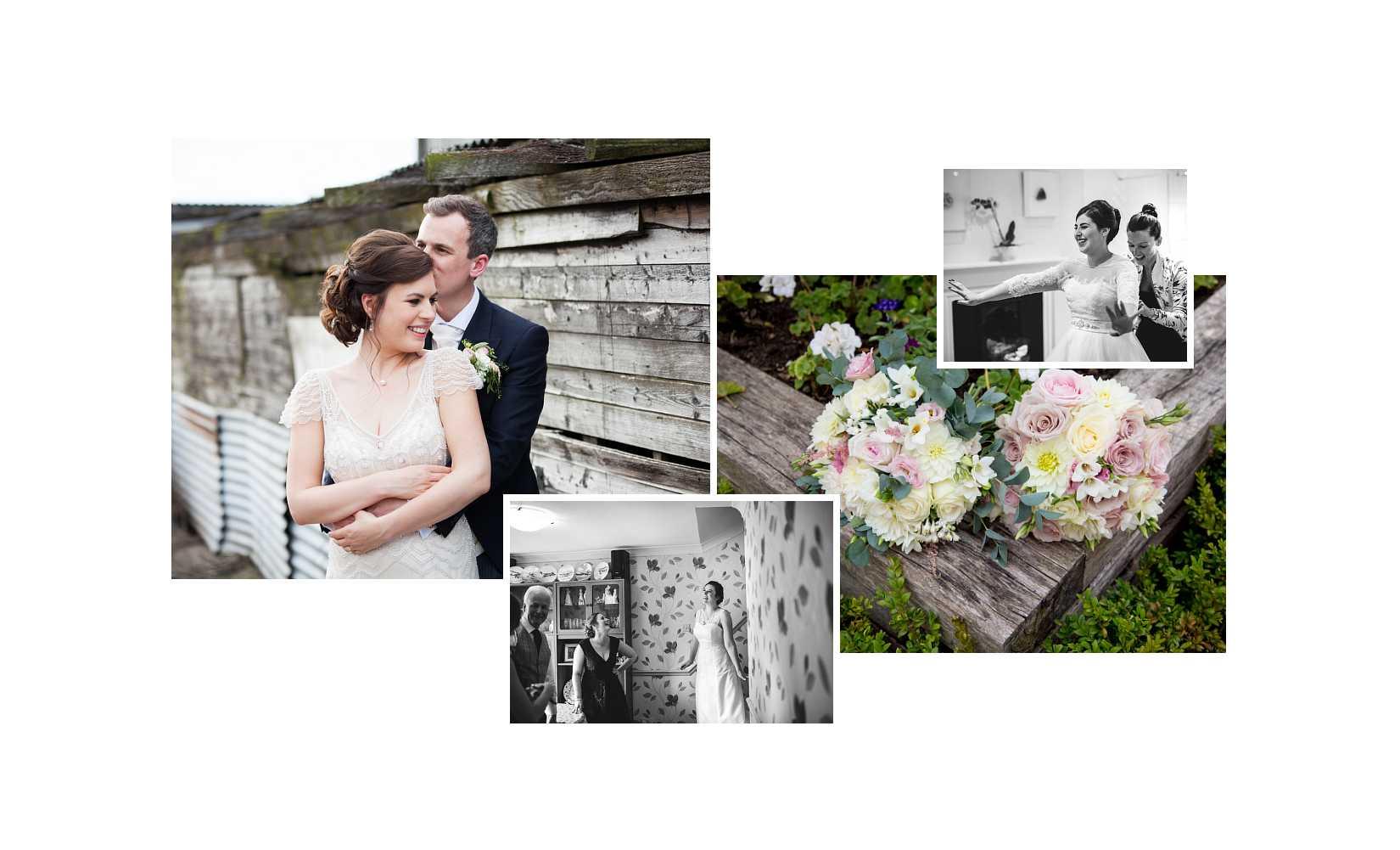 Staffordshire wedding photography 003 (Sheet 3).jpg