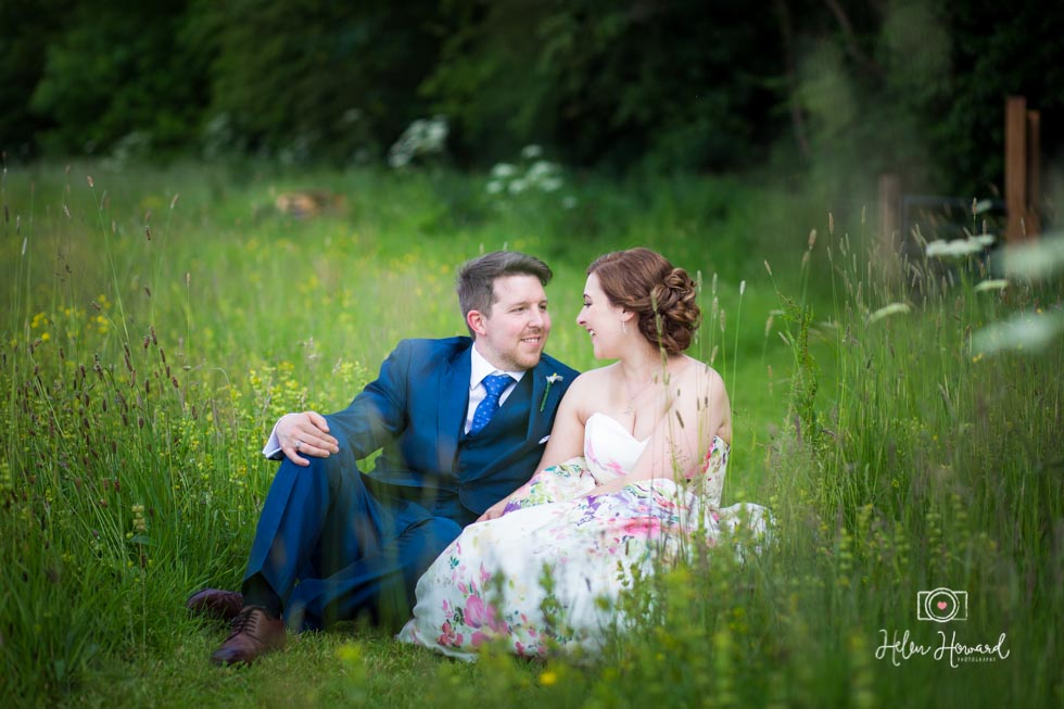 Staffordshire Wedding Photographer-734.jpg