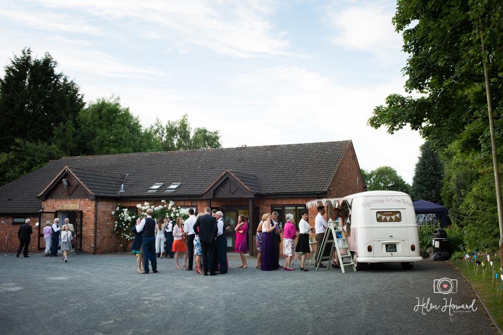 Village Hall Wedding in Staffordshire Photographer-964.jpg