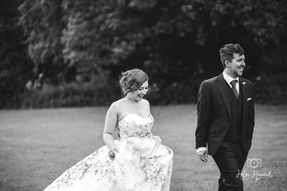 Beautiful Charlotte Balbier Wedding Dress Photographer-754.jpg