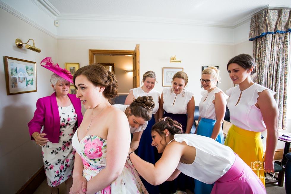 Beautiful Charlotte Balbier Wedding Dress Photographer-126.jpg