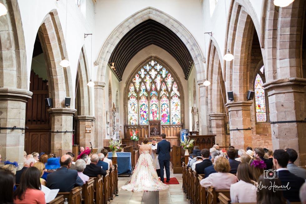 Wedding at St Chad's Church Lichfield Photographer-362.jpg