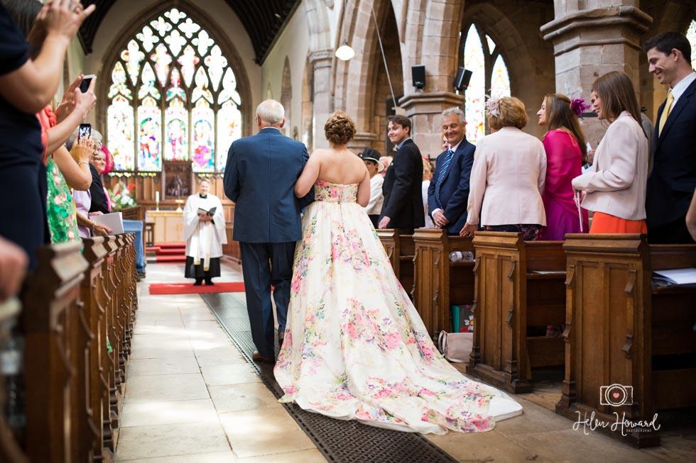 Beautiful Charlotte Balbier Wedding Dress Photographer-310.jpg