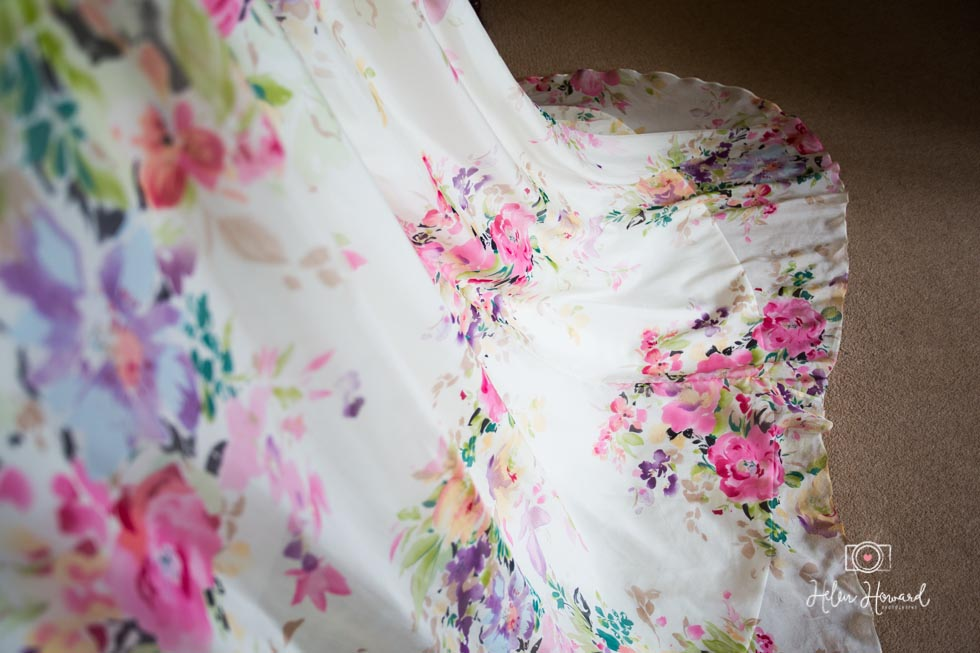 Beautiful Charlotte Balbier Wedding Dress Photographer-56.jpg