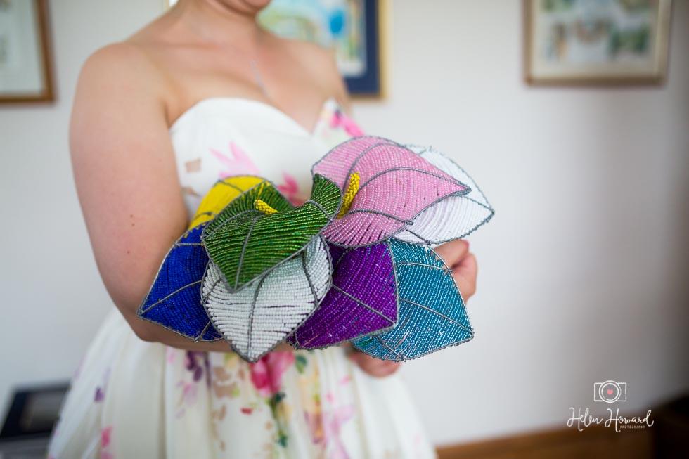 Beautiful Charlotte Balbier Wedding Dress Photographer-150.jpg