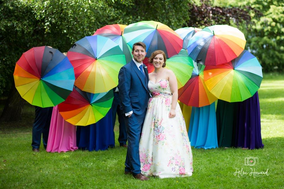 Beautiful Charlotte Balbier Wedding Dress Photographer-690.jpg