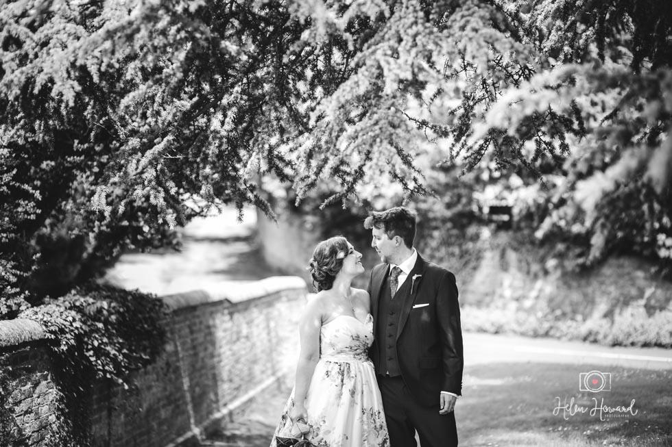 Beautiful Charlotte Balbier Wedding Dress Photographer-491.jpg