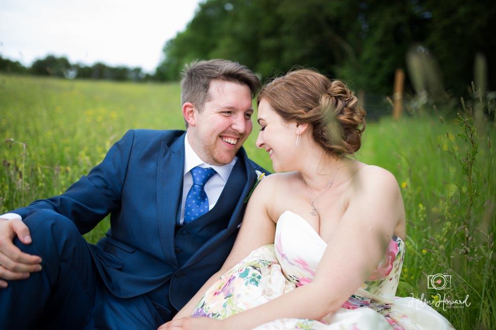 Beautiful Charlotte Balbier Wedding Dress Photographer-749.jpg