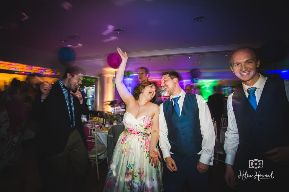 Beautiful Charlotte Balbier Wedding Dress Photographer-1070.jpg