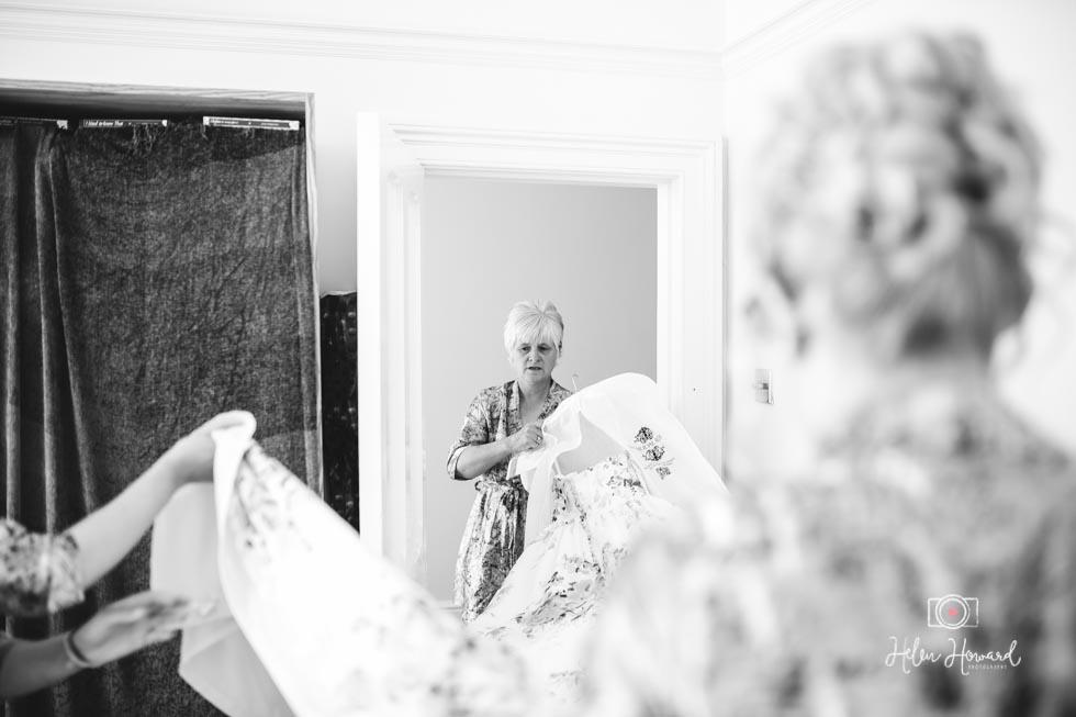 Beautiful Charlotte Balbier Wedding Dress Photographer-42.jpg