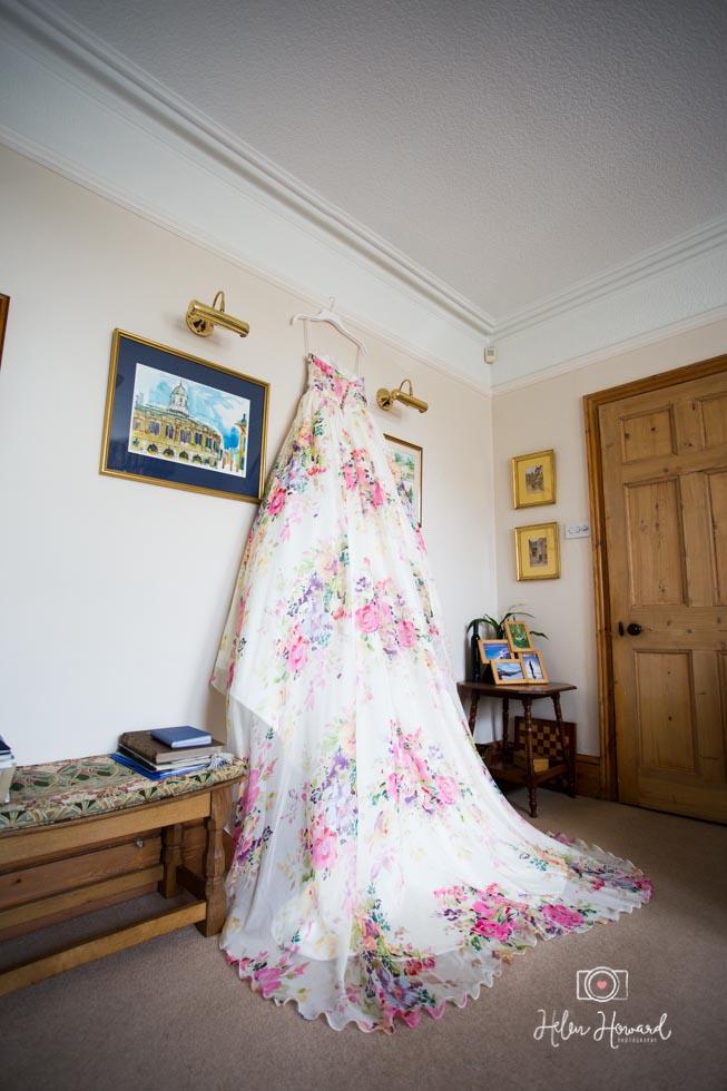 Beautiful Charlotte Balbier Wedding Dress Photographer-50.jpg