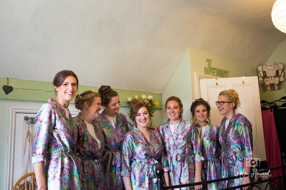 Beautiful Charlotte Balbier Wedding Dress Photographer-73.jpg