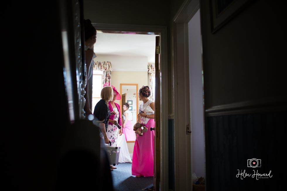 Beautiful Charlotte Balbier Wedding Dress Photographer-91.jpg