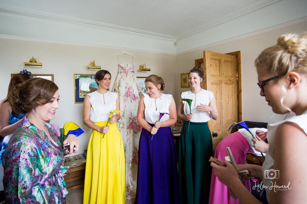 Beautiful Charlotte Balbier Wedding Dress Photographer-104.jpg