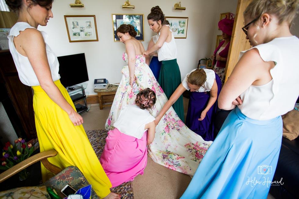 Beautiful Charlotte Balbier Wedding Dress Photographer-119.jpg