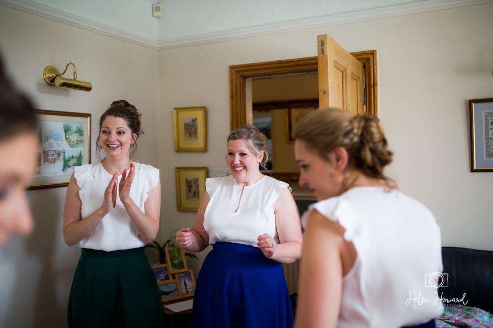 Beautiful Charlotte Balbier Wedding Dress Photographer-129.jpg