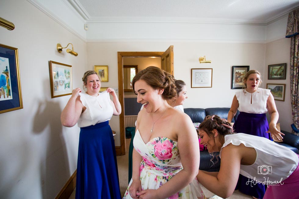 Beautiful Charlotte Balbier Wedding Dress Photographer-124.jpg