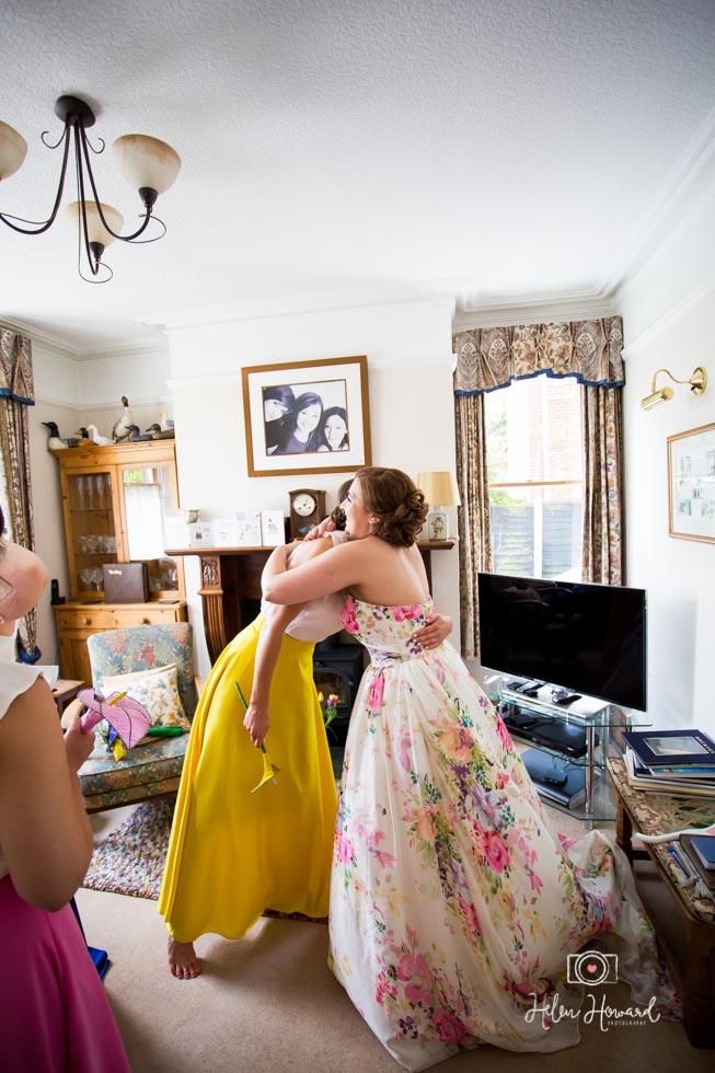 Beautiful Charlotte Balbier Wedding Dress Photographer-135.jpg