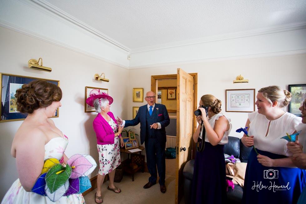 Beautiful Charlotte Balbier Wedding Dress Photographer-154.jpg
