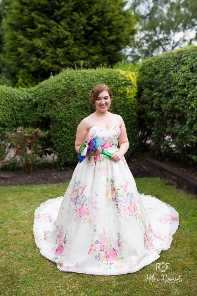 Beautiful Charlotte Balbier Wedding Dress Photographer-169.jpg