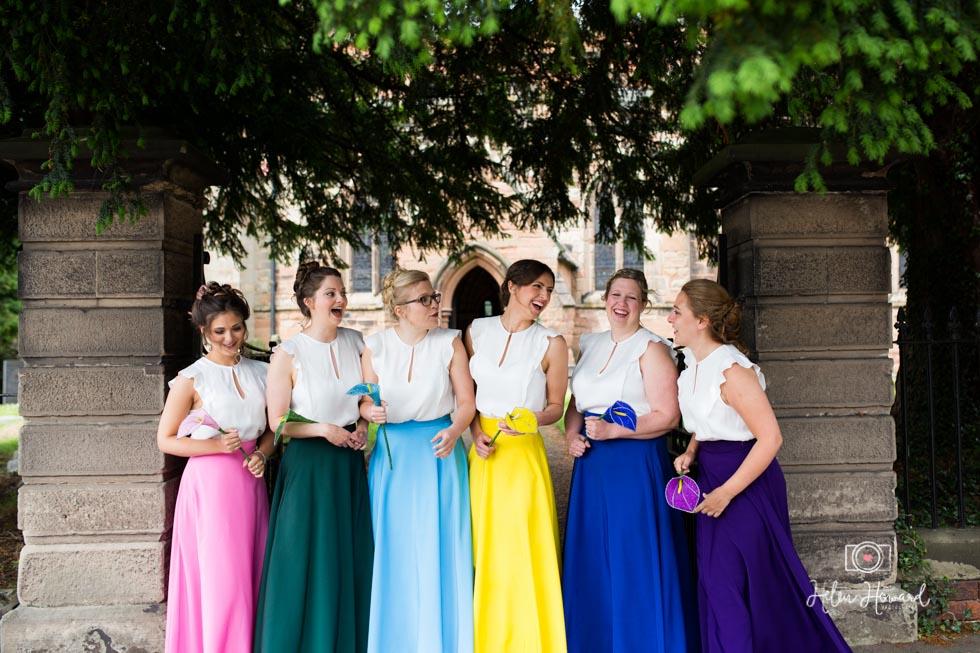 Beautiful Charlotte Balbier Wedding Dress Photographer-232.jpg