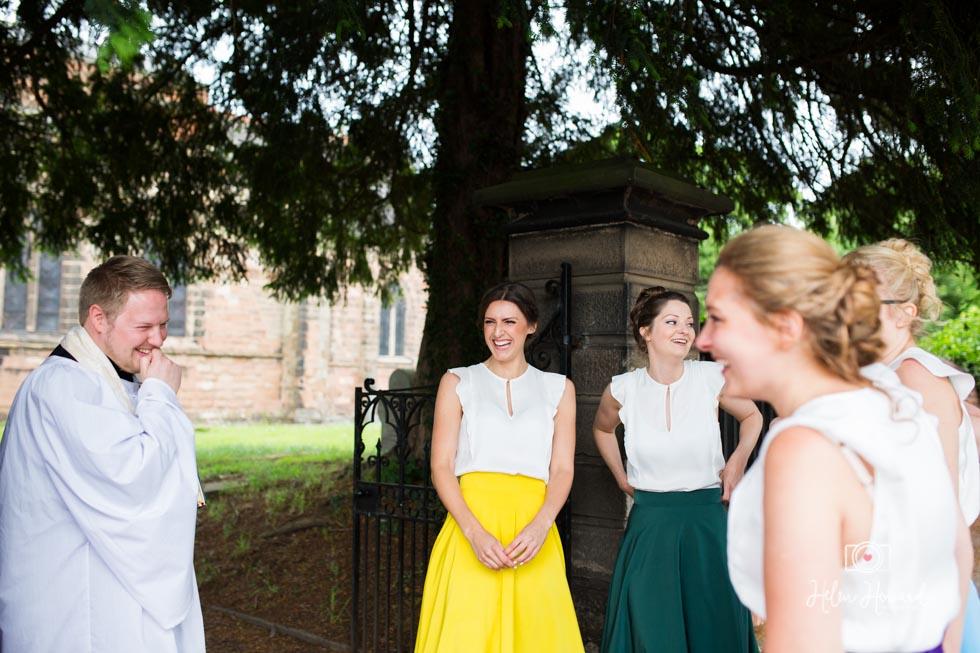 Beautiful Charlotte Balbier Wedding Dress Photographer-254.jpg