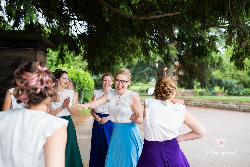 Beautiful Charlotte Balbier Wedding Dress Photographer-253.jpg