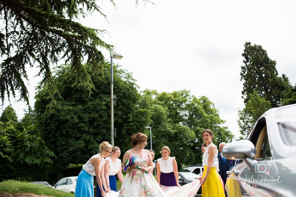 Beautiful Charlotte Balbier Wedding Dress Photographer-269.jpg