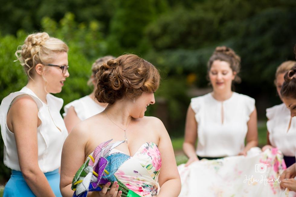Beautiful Charlotte Balbier Wedding Dress Photographer-272.jpg