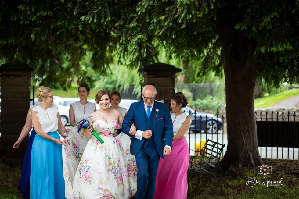 Beautiful Charlotte Balbier Wedding Dress Photographer-283.jpg