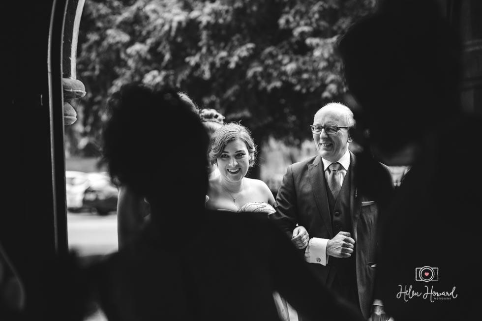 Beautiful Charlotte Balbier Wedding Dress Photographer-285.jpg