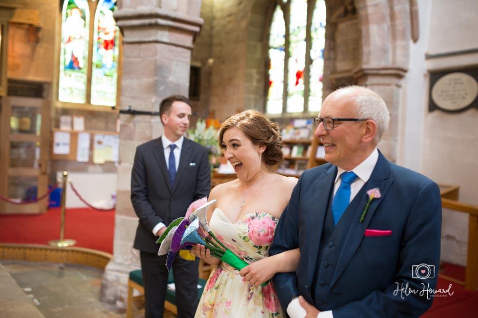 Beautiful Charlotte Balbier Wedding Dress Photographer-307.jpg