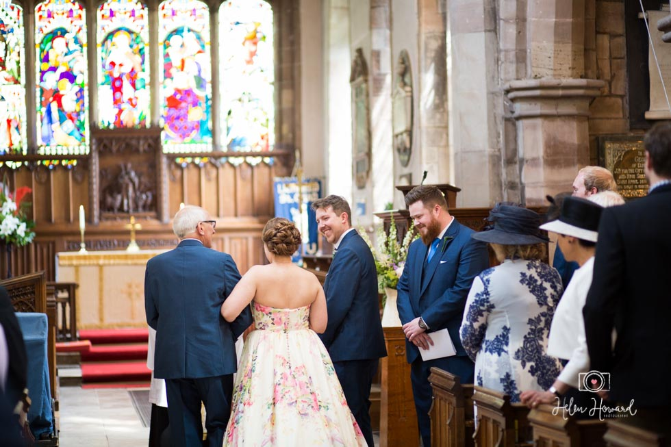 Beautiful Charlotte Balbier Wedding Dress Photographer-311.jpg