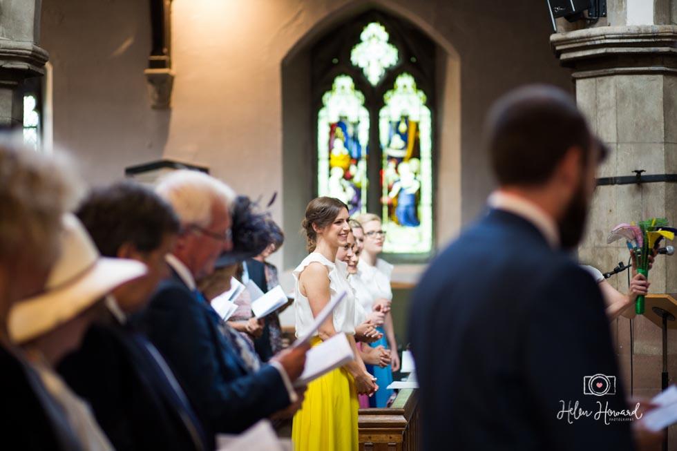 Beautiful Charlotte Balbier Wedding Dress Photographer-317.jpg