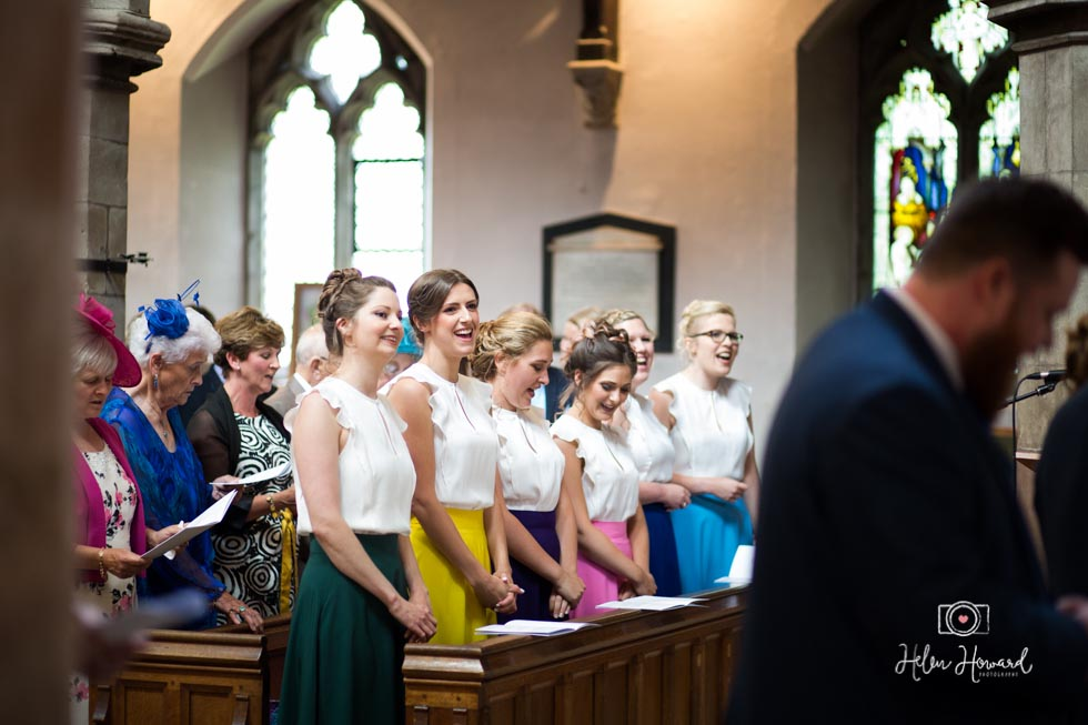 Beautiful Charlotte Balbier Wedding Dress Photographer-321.jpg