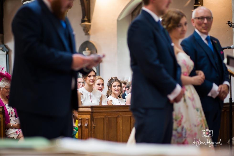 Beautiful Charlotte Balbier Wedding Dress Photographer-341.jpg