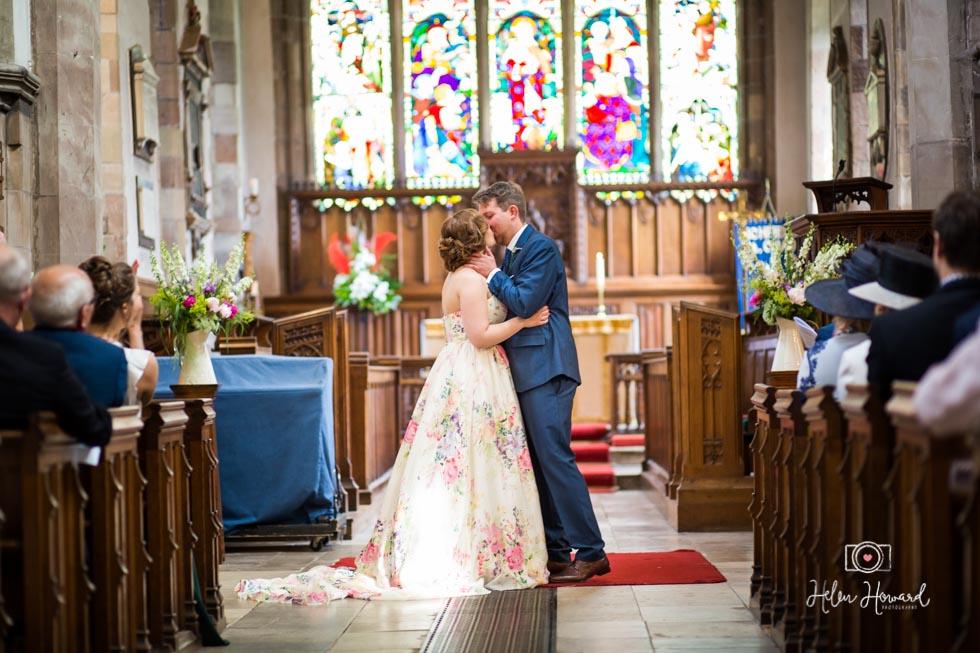 Beautiful Charlotte Balbier Wedding Dress Photographer-357.jpg