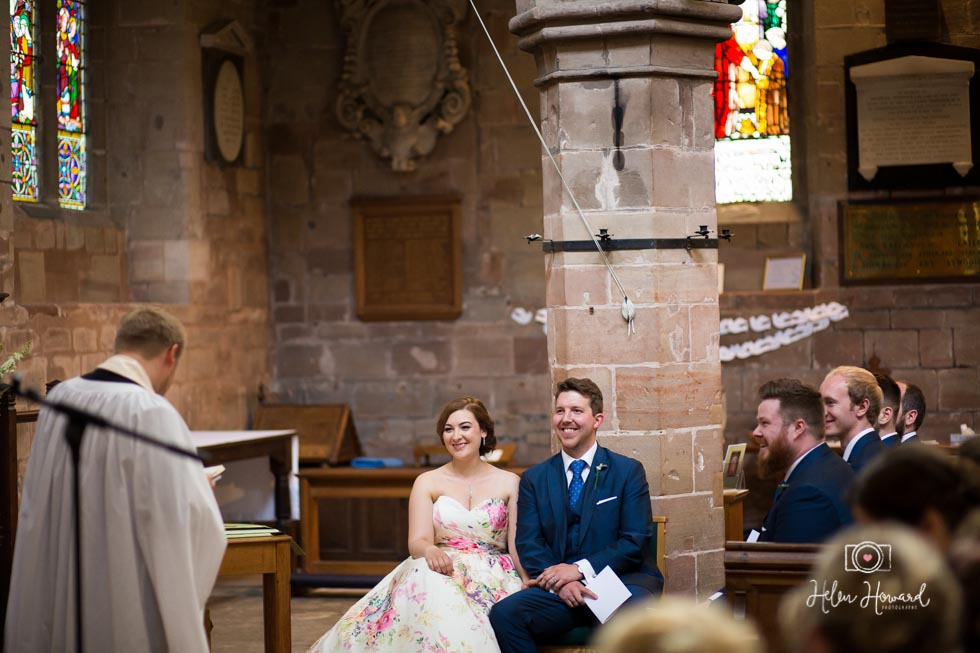 Beautiful Charlotte Balbier Wedding Dress Photographer-375.jpg