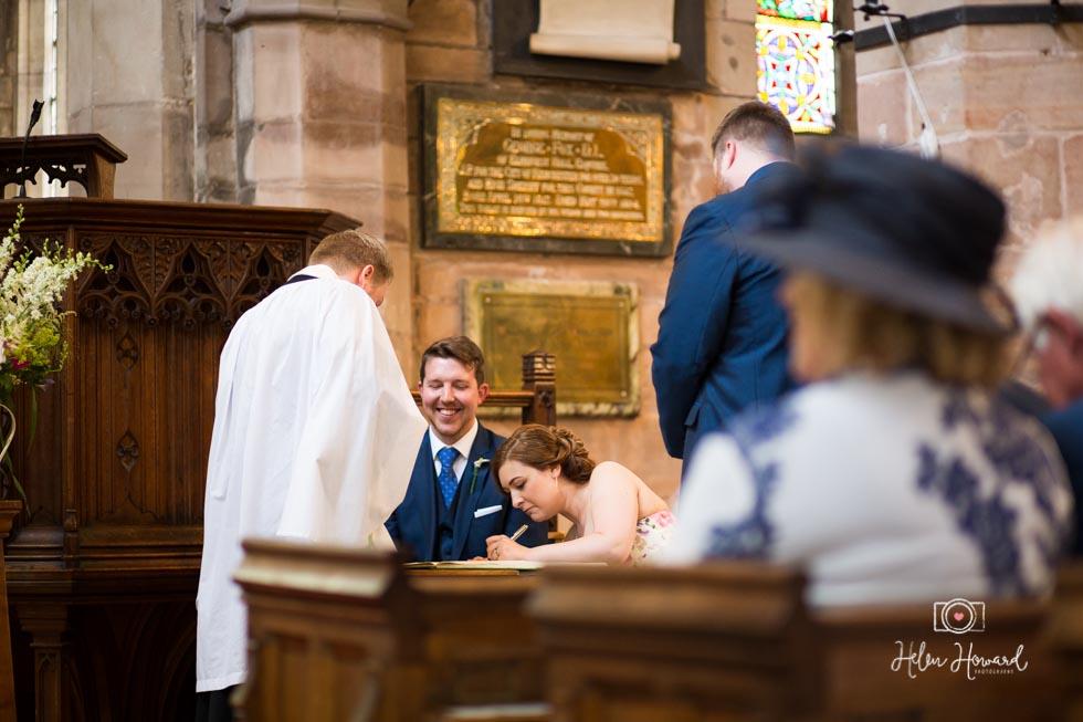 Beautiful Charlotte Balbier Wedding Dress Photographer-394.jpg