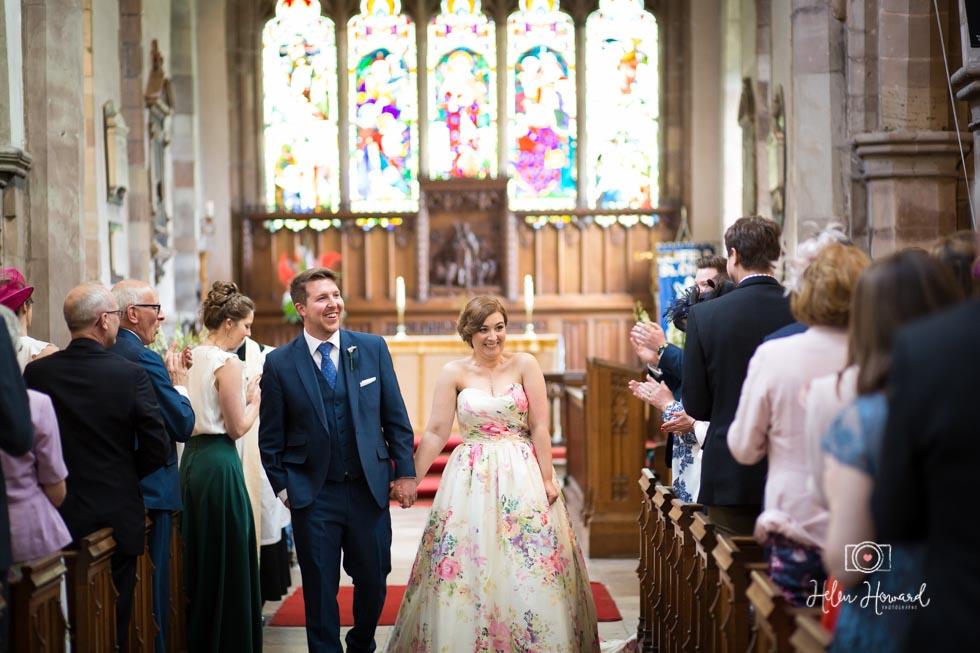Beautiful Charlotte Balbier Wedding Dress Photographer-418.jpg