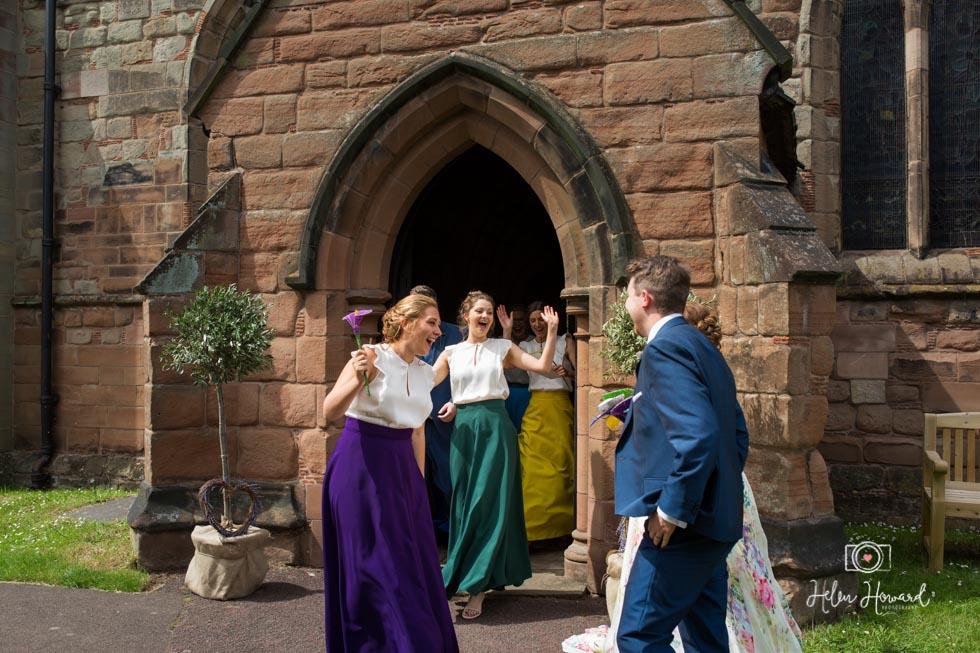 Beautiful Charlotte Balbier Wedding Dress Photographer-429.jpg