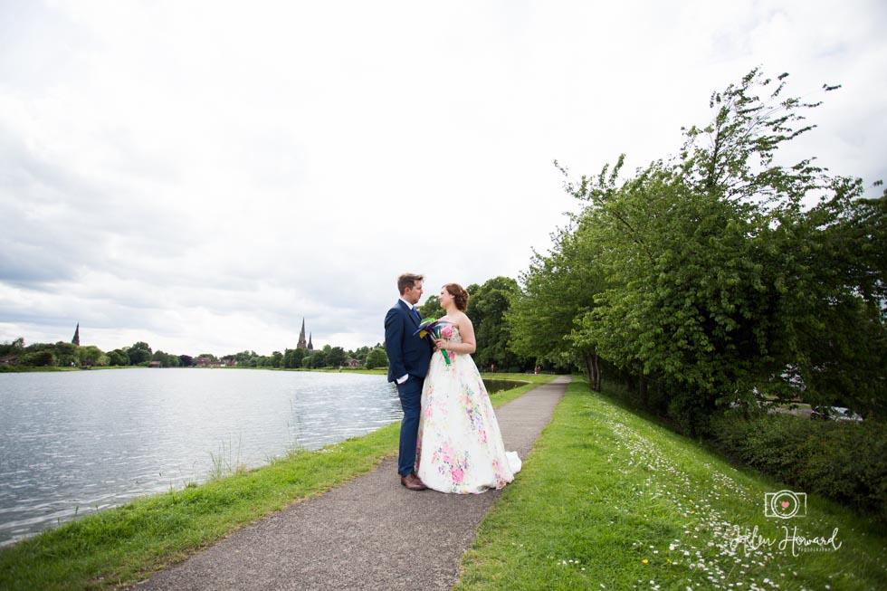 Beautiful Charlotte Balbier Wedding Dress Photographer-515.jpg